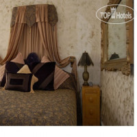 Фото отеля Come Wright Inn Bed & Breakfast 3*