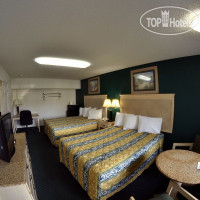 Фото отеля Empire Inn & Suites - Absecon/Atlantic City 3*