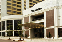 The Westin Jersey City Newport 4*
