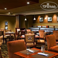 Фото отеля Crowne Plaza Newark Airport 4*
