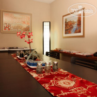 Фото отеля Meadowlands River Inn 3*