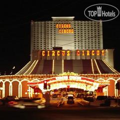 Казино луксор пенза официальный сайт 888 tiger casino online