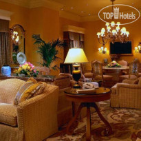 ���� ����� Treasure Island at the Mirage Hotel and Casino 4* � ���-����� (������) (�����), ���