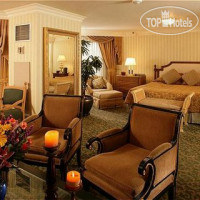 Фото отеля Sam's Town Hotel and Gambling Hall 4*