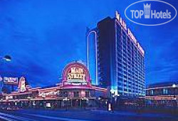 Main Street Station Hotel & Casino 5*