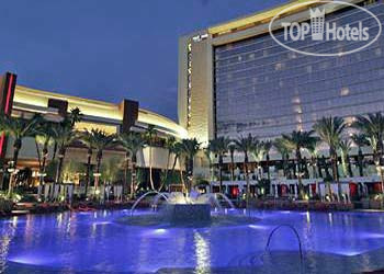 Red Rock Casino Resort & Spa 5*