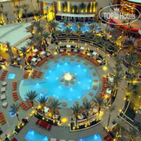 Фото отеля Red Rock Casino Resort & Spa 5*