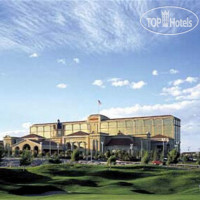 Фото отеля Suncoast Hotel and Casino 3*