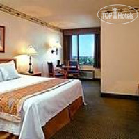 Фото отеля Gold Coast Hotel and Casino 3*