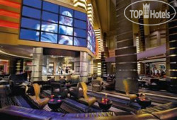 Planet Hollywood Resort & Casino 4*