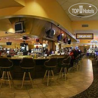 Фото отеля Tuscany Suites & Casino 3*