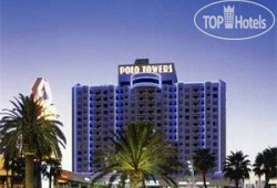 Polo Towers 3*