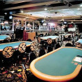 ���� ����� Texas Station Gambling Hall and Hotel 3*