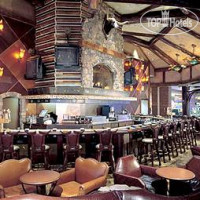 Фото отеля Texas Station Gambling Hall and Hotel 3*