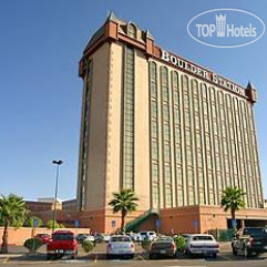 Boulder Station Hotel and Casino 3*