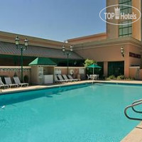 Фото отеля Boulder Station Hotel and Casino 3*