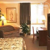 Фото отеля Extended Stay Deluxe Las Vegas - East Flamingo 2*