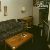 Фото отеля Blair House Suites 2*