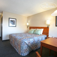 Фото отеля Best Western Parkview Inn 1*