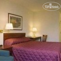 Фото отеля Extended Stay America Boulder Highway 2*