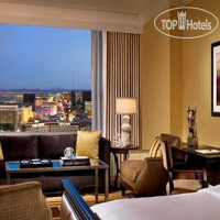 Фото отеля Trump International 5*