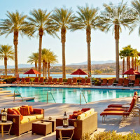 Фото отеля Loews Lake Las Vegas 4*