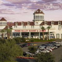 Фото отеля Primm Valley Resort & Casino 2*
