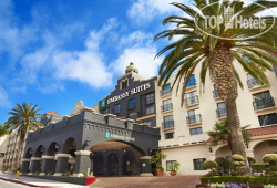 Embassy Suites Los Angeles - International Airport/South 3*