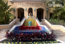 Hollywood Hotel 3*