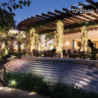 ���� ����� Sunset Marquis 5*