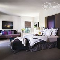 Фото отеля Sunset Marquis 5*