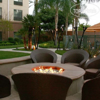 Фото отеля Courtyard Los Angeles Burbank Airport 3*