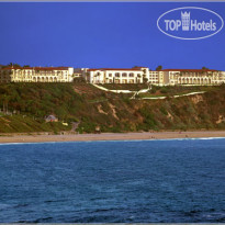 Фото отеля The Ritz-Carlton Laguna Niguel 5*