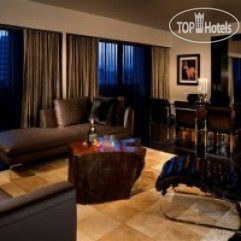 SIXTY Beverly Hills 4*