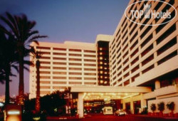 Westin Los Angeles Airport 4*