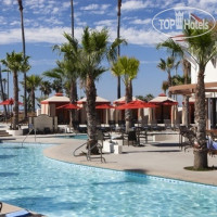 Фото отеля Hyatt Regency Huntington Beach 4*