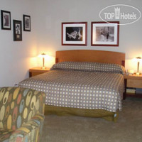 Фото отеля Best Western PLUS Hollywood Hills 3*