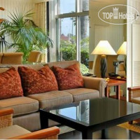 Фото отеля Hyatt Regency Long Beach 4*