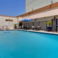 ���� ����� Holiday Inn Los Angeles LAX Airport 3*