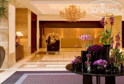 InterContinental Los Angeles at Beverly Hills 4*