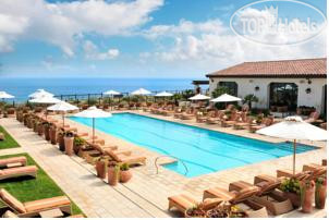 Terranea Resort 4*