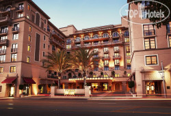 Montage Beverly Hills 5*