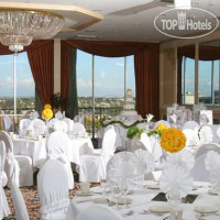 Фото отеля DoubleTree by Hilton Torrance/South Bay 3*