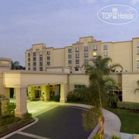 Фото отеля DoubleTree by Hilton Los Angeles/Commerce 3*