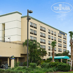Days Inn Fort Lauderdale Hollywood/Airport South