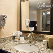 Days Inn Fort Lauderdale Hollywood/Airport South 2* - Фото отеля