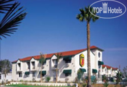 Super 8 San Diego/Imperial Beach 2*