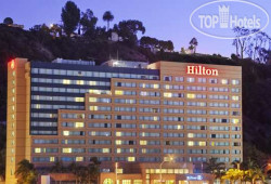 Hilton San Diego Mission Valley 3*