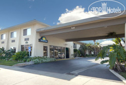 Days Inn Oceanside 3*