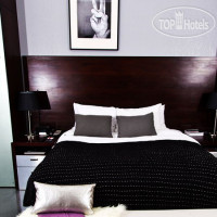 Фото отеля The Keating Hotel 4*